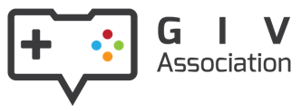Site officiel de l'association GIV Logo